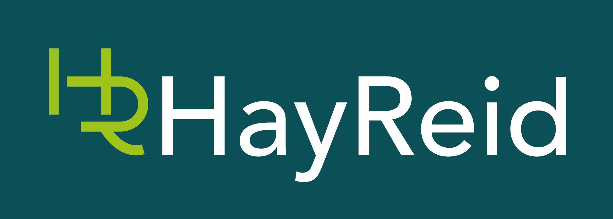 HayReid